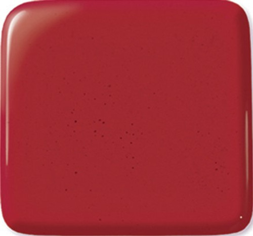 RUBY RED  12x12 COE96 FUSIBLE GLASS