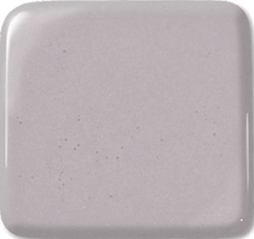 PALE GRAY 12x12 COE96 FUSIBLE GLASS