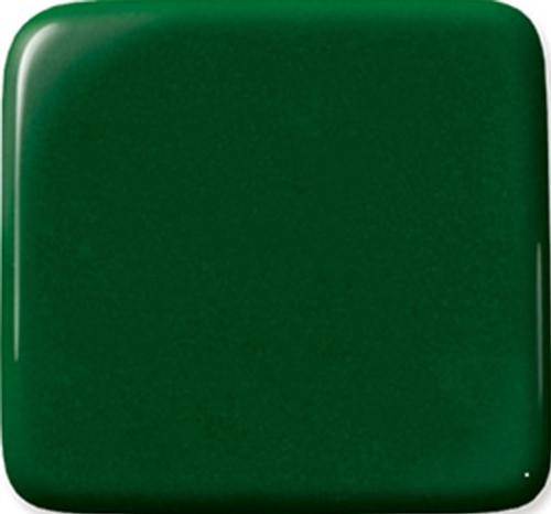 DARK GREEN OPAL  12x12