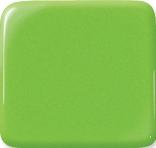 AMAZON GREEN OPAL 12x12 COE96 FUSIBLE GLASS