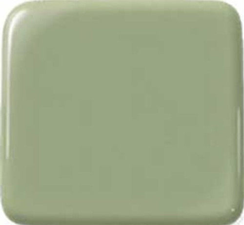 CELADON OPAL 12x12 COE96 FUSIBLE GLASS