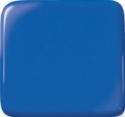 MEDIUM BLUE OPAL  12x12 COE96