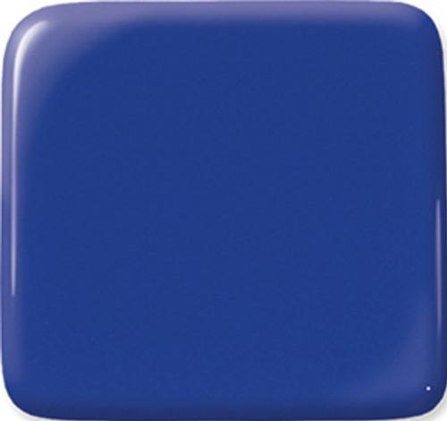 DARK BLUE OPAL  12x12