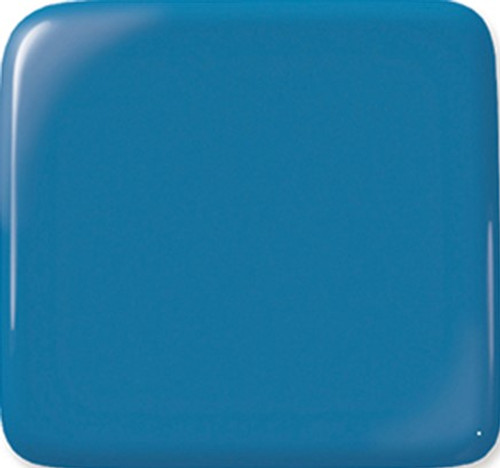 MARINER BLUE OPAL 12x12 COE96 GLASS