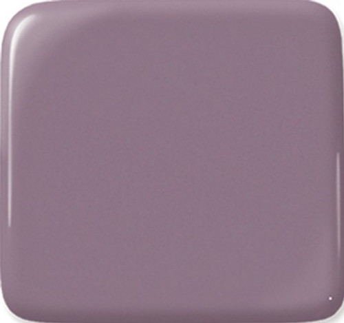 LILAC OPAL 12x12 COE96 FUSIBLE GLASS
