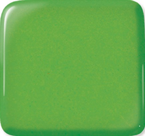 MOSS GREEN 12x12 COE96 FUSIBLE GLASS
