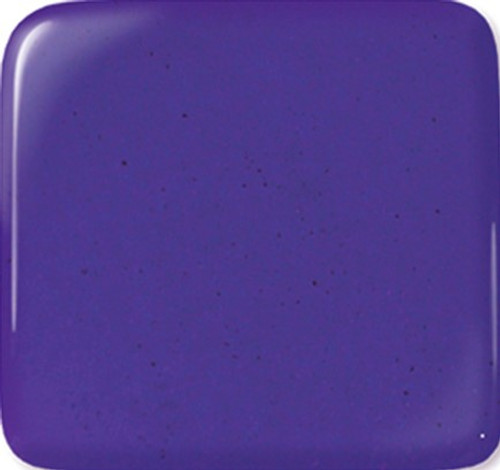GRAPE TRANS 12x12 COE96 FUSIBLE GLASS