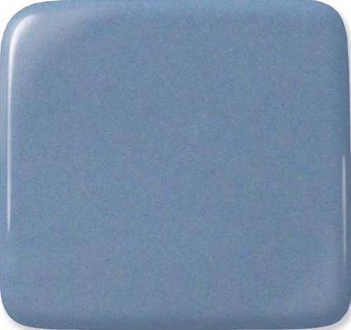 CHAMBRAY OPAL 12x12 COE96 FUSIBLE GLASS