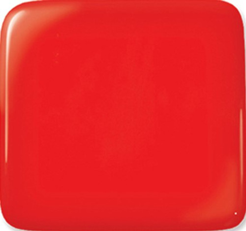 FLAME OPAL 12x12 COE96 FUSIBLE GLASS