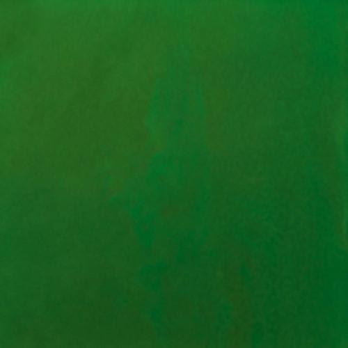 FERN GREEN OPAL 12x12 COE96 FUSIBLE GLASS