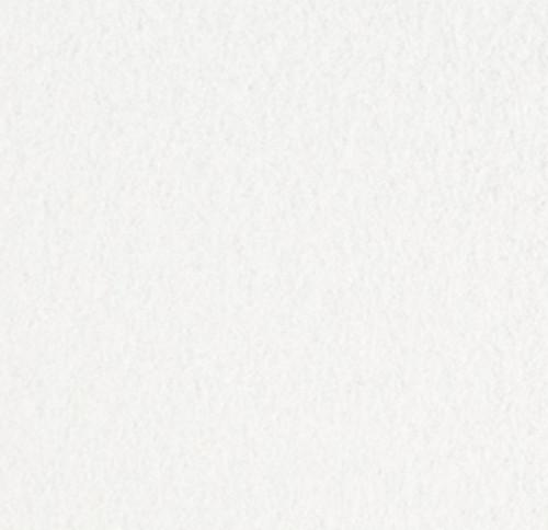 WHITE OPAL POWDER FRIT 8.5 oz