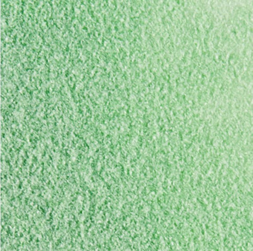 DARK GREEN OPAL POWDER FRIT 8.5 oz