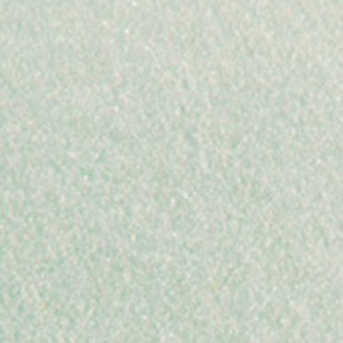 TURQUOISE GREEN POWDER FRIT 8.5 oz