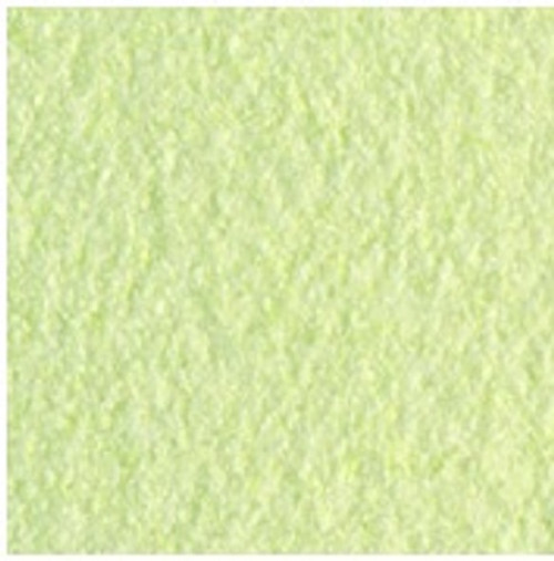 AMAZON GREEN OPAL POWDER COE96 FRIT  8.5 oz