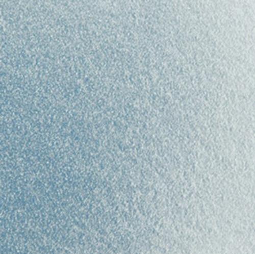 MARINER BLUE OPAL POWDER FRIT 8.5 oz
