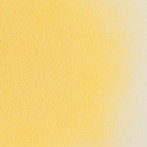 YELLOW OPAL POWDER FRIT 8.5 oz