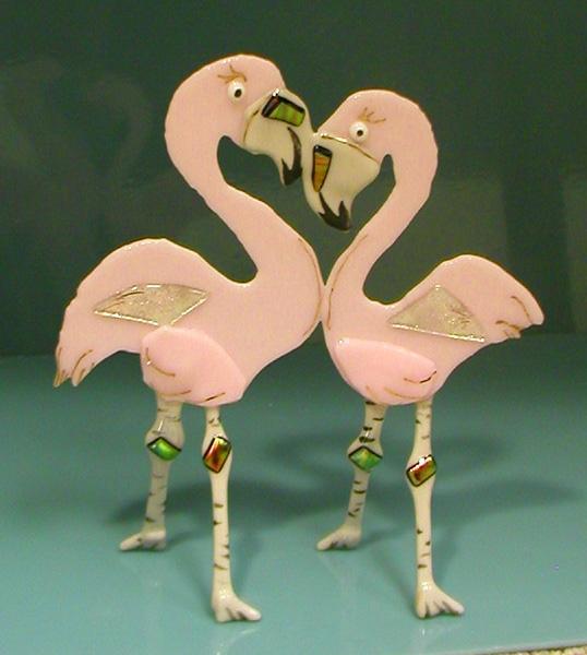 fp-flamingos.jpg