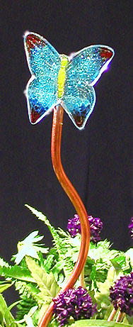 fp-frit-fusedbutterfly.jpg
