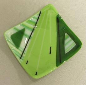 fp-greendecobowl.jpg