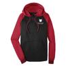 SCV Full Zip Jacket