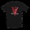 Vanguard V Horn Player Shirt