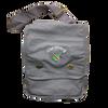 SCV Messenger Bag