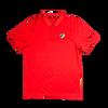 SCV Nike Polo Shirt