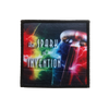 2015 The Spark of Invention Show Patch
