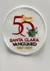 SCVanguard 50th Anniversary Patch