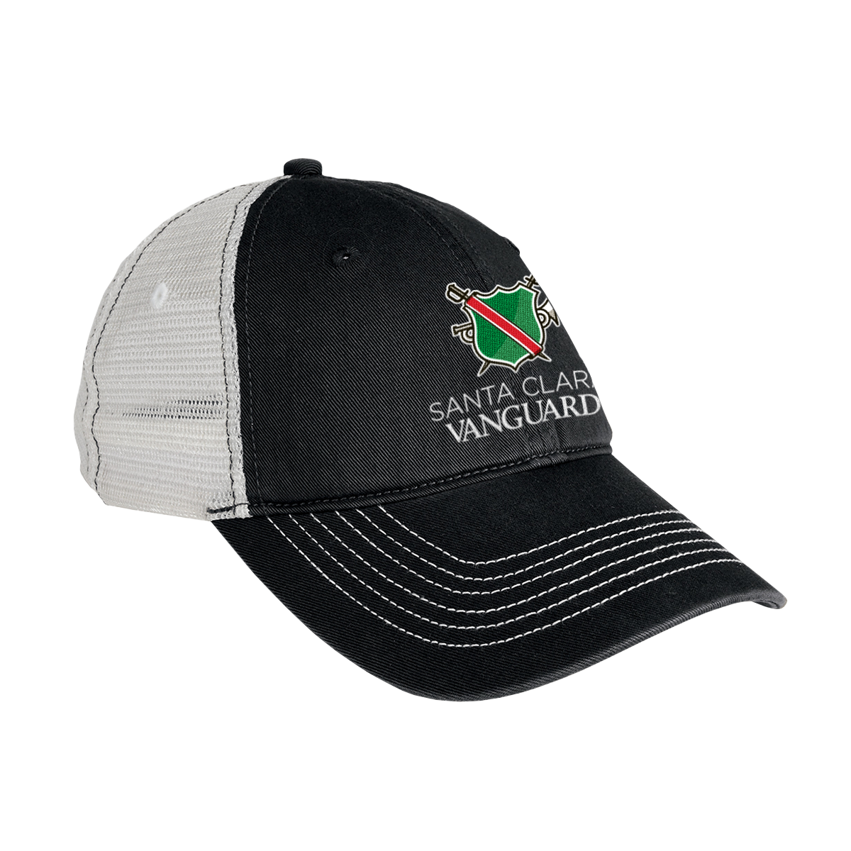 Apparel - Headwear - 67 Pro Shop :: Vanguard Music