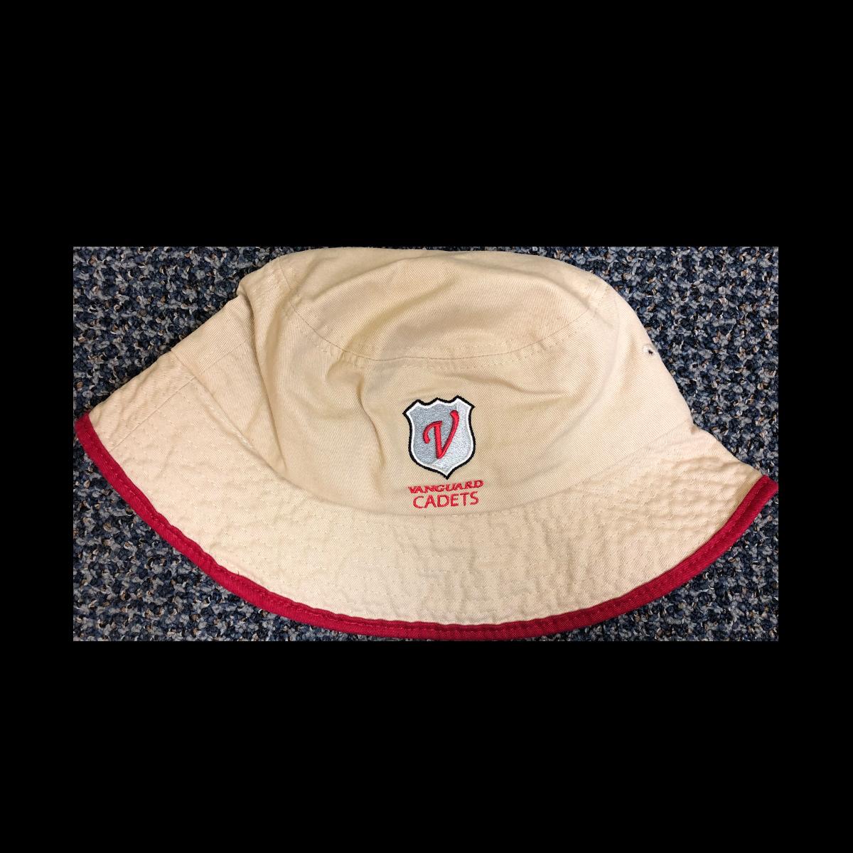 SCV Cadets Bucket Hat