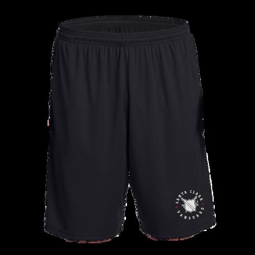 SCV Shorts