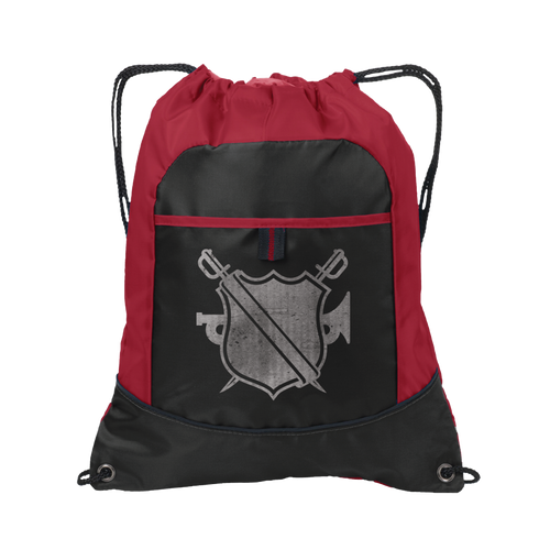 SCV Cinch Bag