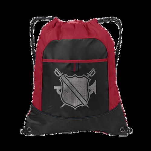 SCV Cinch Bag