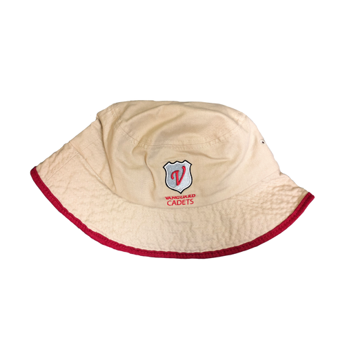 SCV Cadets Bucket Hat