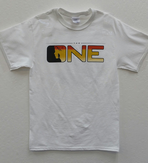 "Vanguard Cadets 2016 ""The One"" Tour T-Shirt"