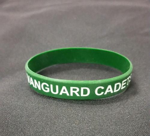 Vanguard Cadets