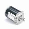 Exhaust Ventilator Motors