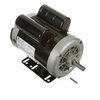 High Pressure Washer Motors