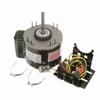 Unit Heater Motors