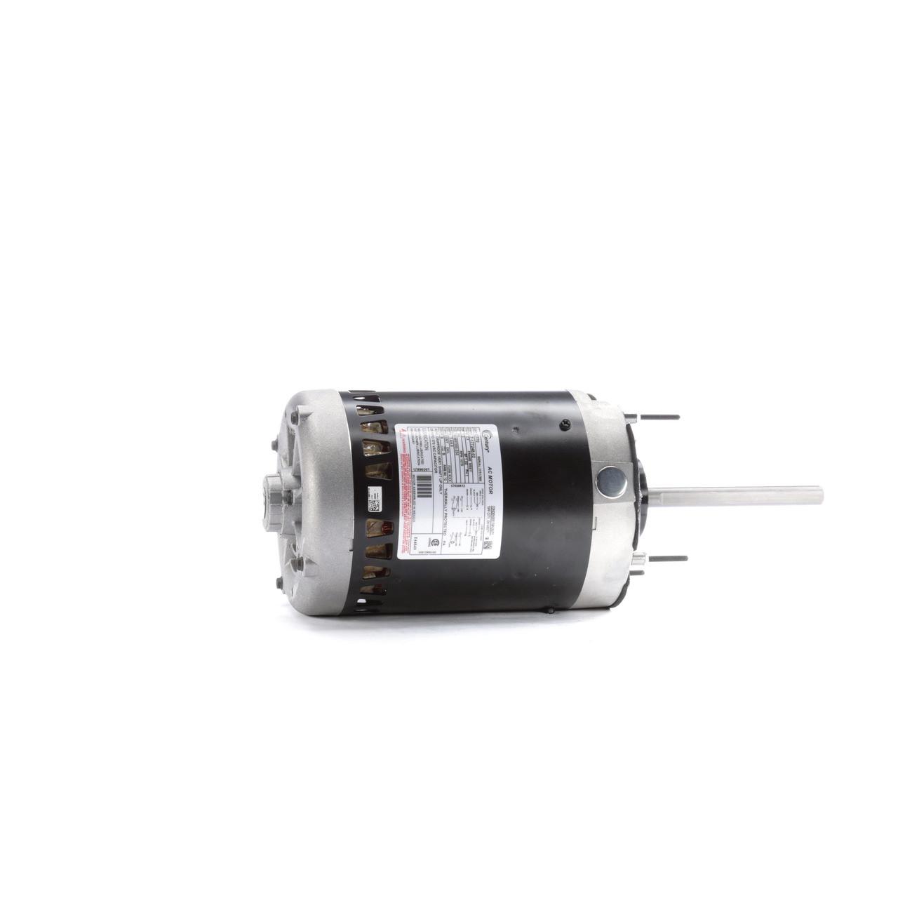 Century C770 | Condenser Fan Motor | Shop Dreisilker