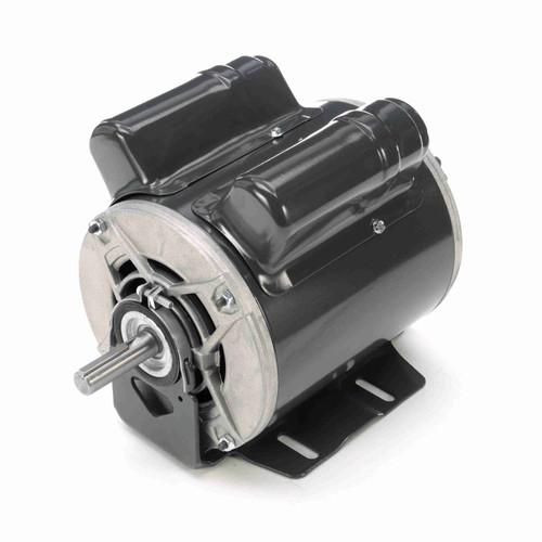 Marathon E254 1/3 HP 1800 RPM 100-120/200-240 Volts General Purpose Motor