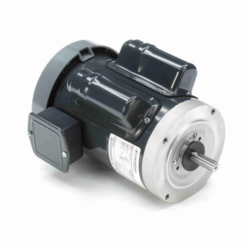 Marathon G1531 1-1/2 HP 1800 RPM 115/208-230 Volts General Purpose Motor