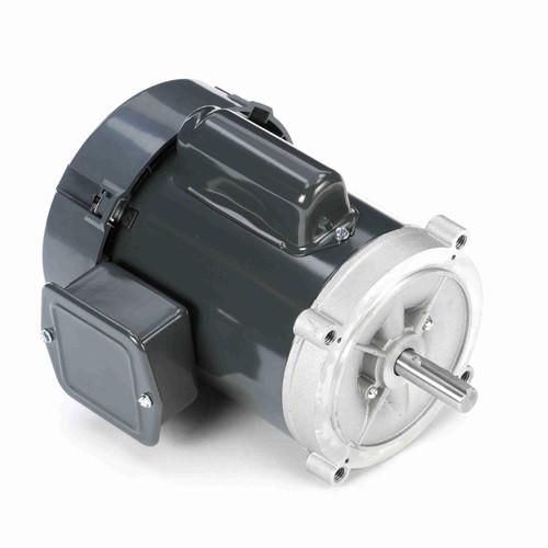 Marathon G1513 1/3 HP 1800 RPM 115/230 Volts General Purpose Motor