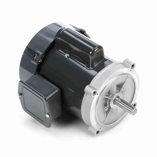 Marathon G1511 1/4 HP 1800 RPM 115/230 Volts General Purpose Motor