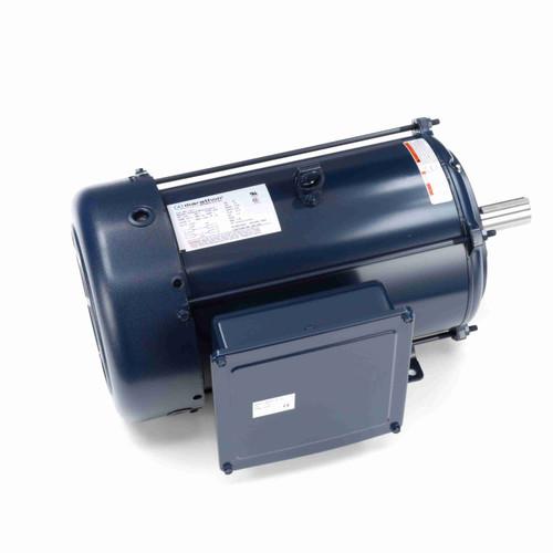 Marathon I225 10 HP 3600 RPM 208-230 Volts General Purpose Motor