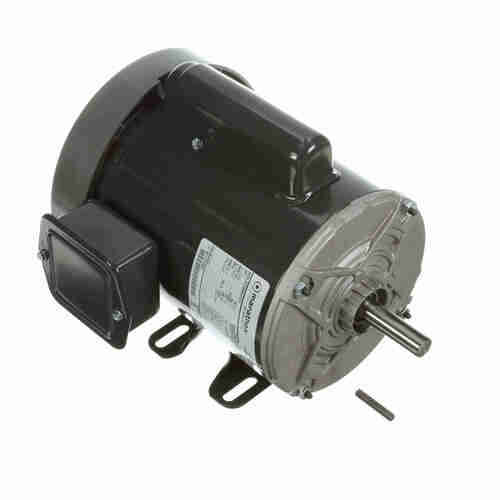 Marathon C274 1 HP 3600 RPM 115/230 Volts General Purpose Motor