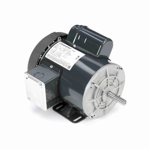 Marathon G359 1 HP 3600 RPM 115/208-230 Volts General Purpose Motor