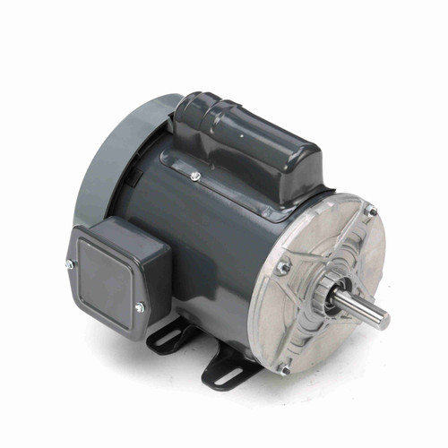 Marathon C269 3/4 HP 1800 RPM 115/230 Volts General Purpose Motor