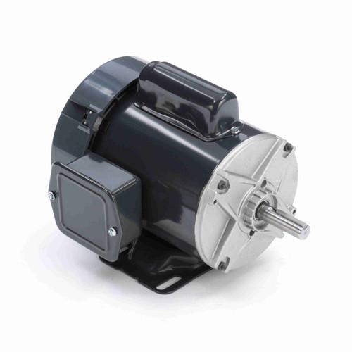 Marathon G1330 1/3 HP 1800 RPM 115/230 Volts General Purpose Motor